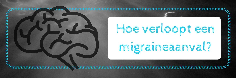 migraine, aanval, hoofdpijn, verloop, fases, blog, header