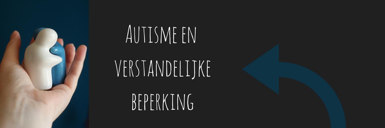 autisme, ass, verstandelijke beperking, intelligentie, instelling, ouders