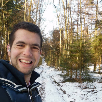 autisme, vastlopen, mc, kleuver, blogger, gastblog
