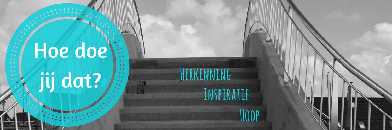 leven, beperking, blind, inspiratie, hoop