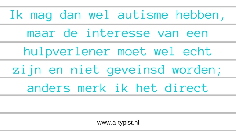 autisme, kwaliteiten in de ggz, eigen kracht in de ggz, autisme en eigen kracht, autisme kwaliteiten