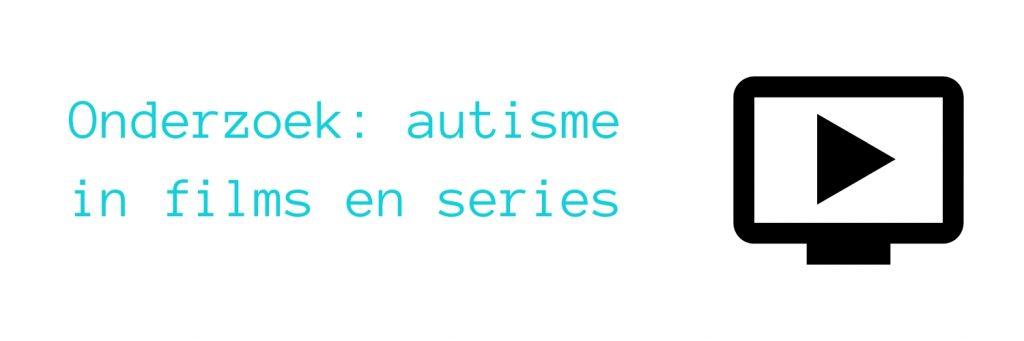 Header blog onderzoek naar representatie van autisme
