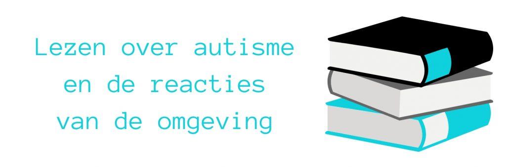 lezen, boeken, autisme, asperger, hoogfunctionerend autisme, zelfkennis, herkenning