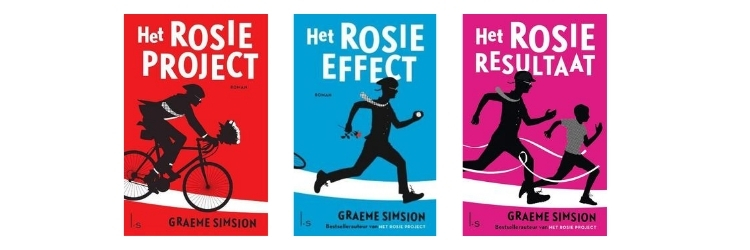 Header bij blog over het rosie project, het rosie effect, en het rosie resultaat