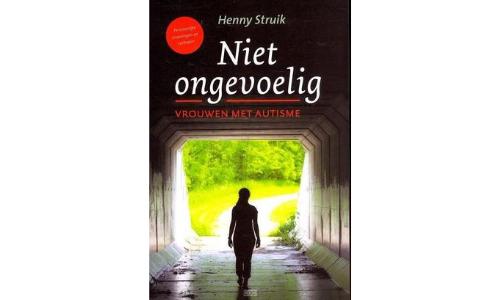 Header bij blog over boeken van Henny Struik