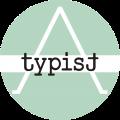 a-typist-logo-transparant